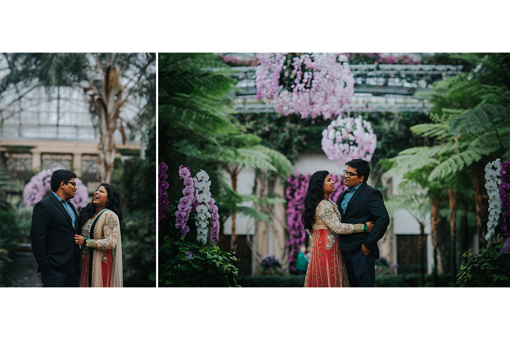South_Asian_Wedding_Photography_Longwood_Engagement_Session003.jpg