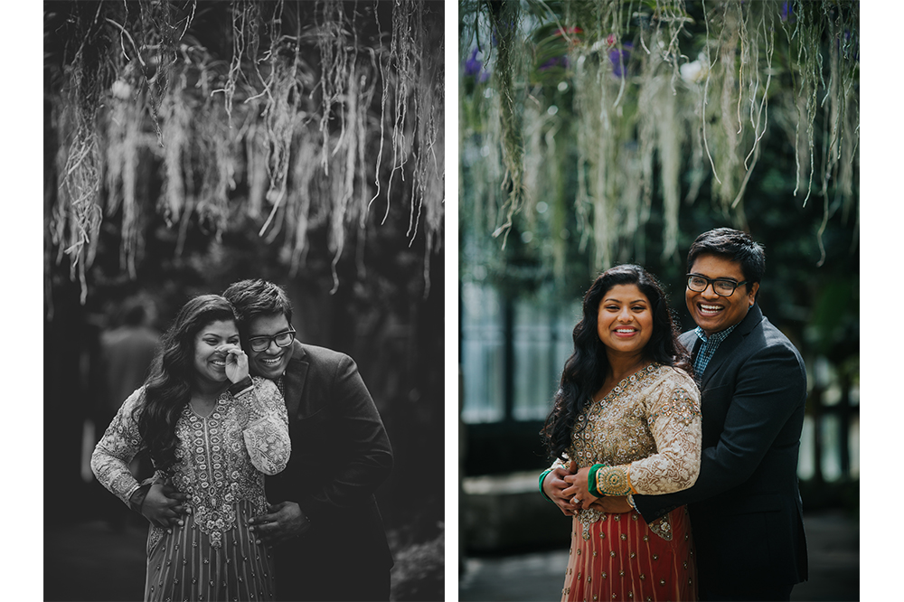 South_Asian_Wedding_Photography_Longwood_Engagement_Session004.jpg