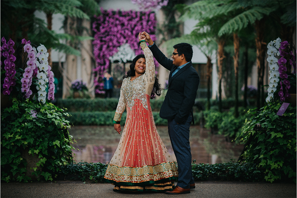 South_Asian_Wedding_Photography_Longwood_Engagement_Session006.jpg