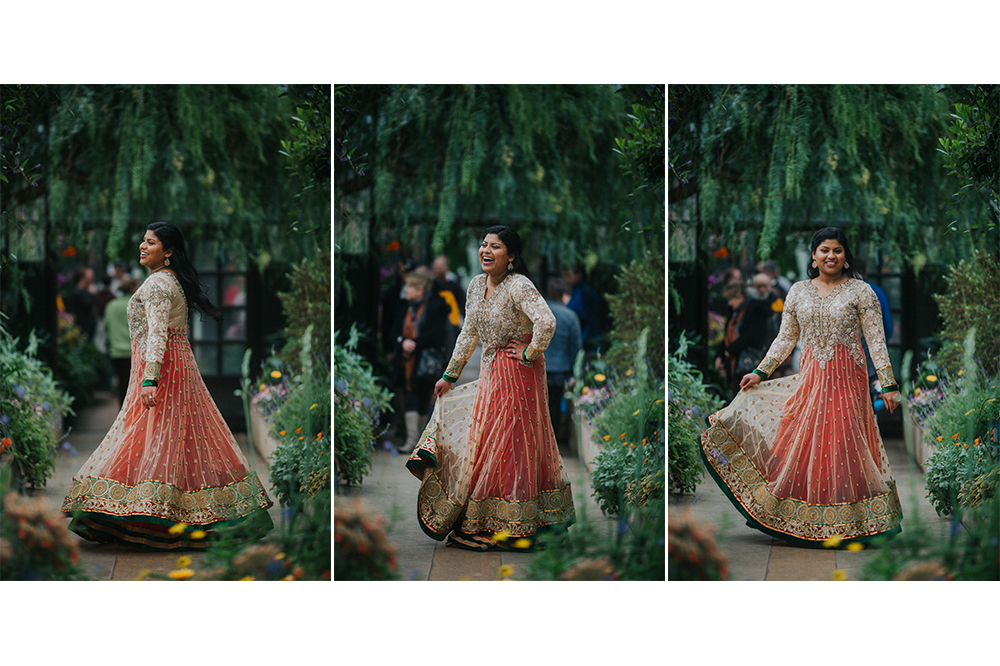 South_Asian_Wedding_Photography_Longwood_Engagement_Session007.jpg