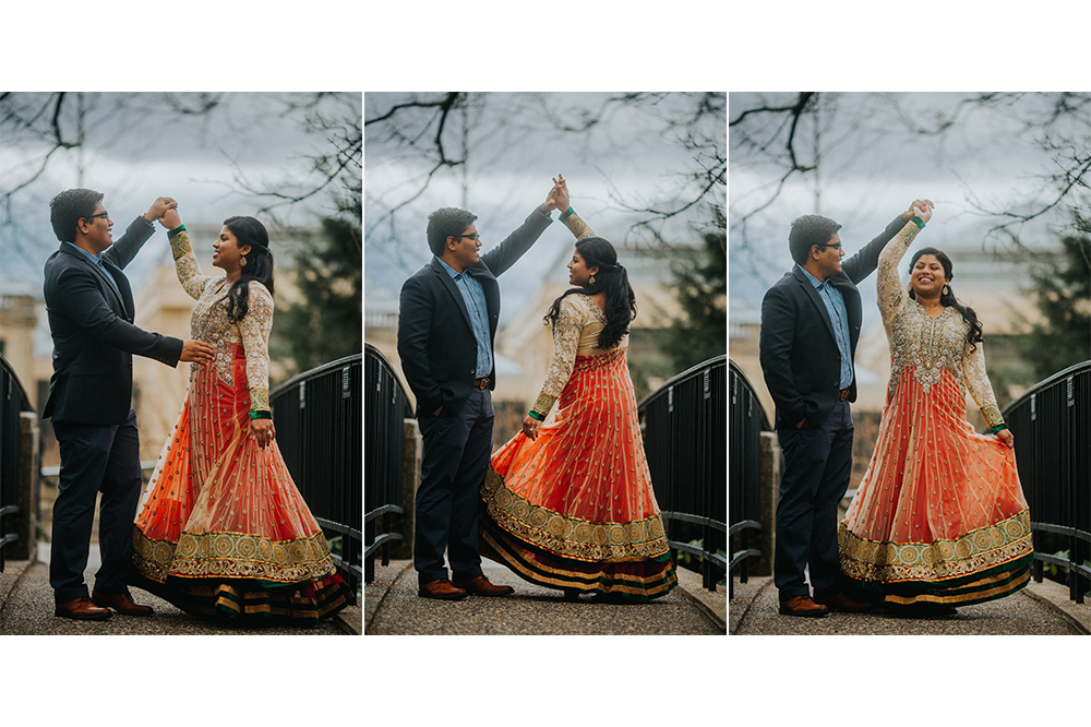 South_Asian_Wedding_Photography_Longwood_Engagement_Session009.jpg