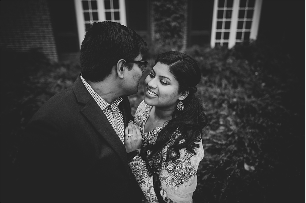 South_Asian_Wedding_Photography_Longwood_Engagement_Session012.jpg