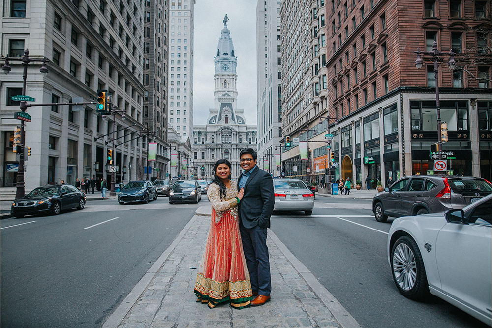South_Asian_Wedding_Photography_Longwood_Engagement_Session018.jpg