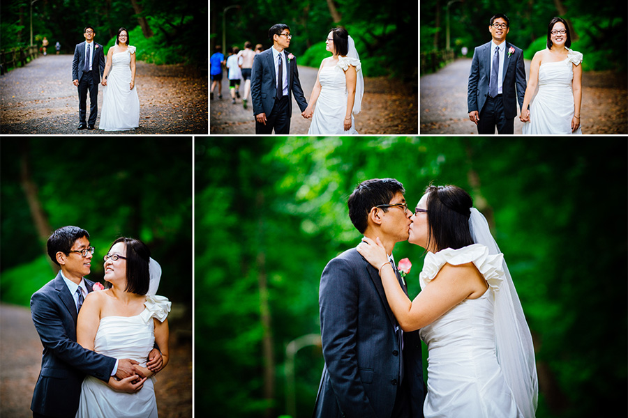 PhiladelphiaWeddingPhotographer_0005.jpg