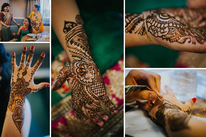 South_Asian_Weddings_Photography_001.jpg