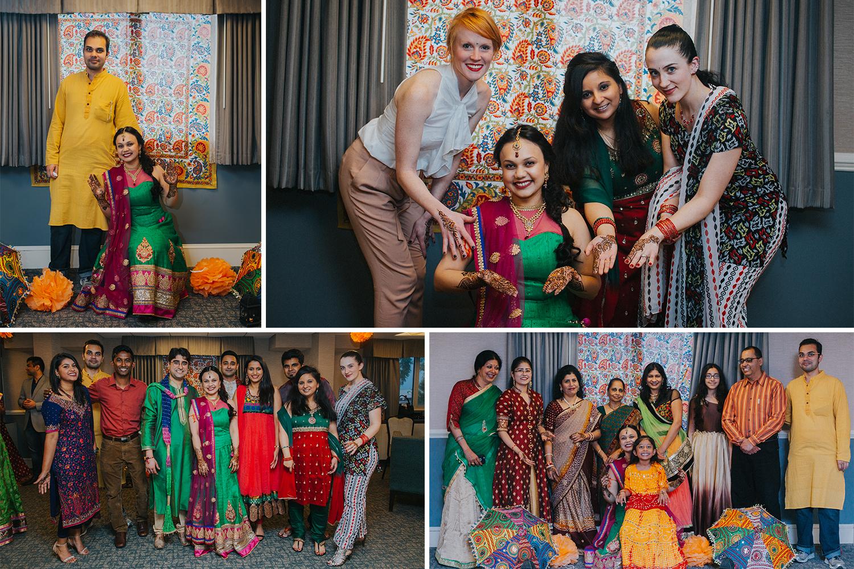 South_Asian_Weddings_Photography_003.jpg