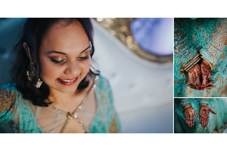 South_Asian_Weddings_Photography_005.jpg