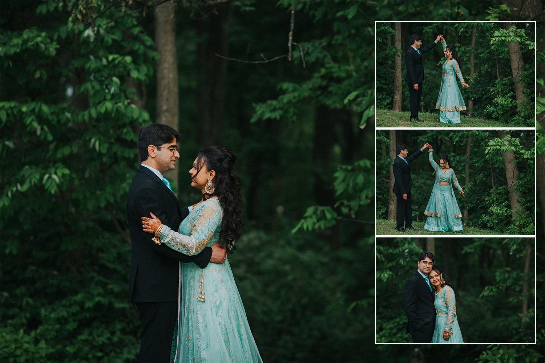 South_Asian_Weddings_Photography_006.jpg