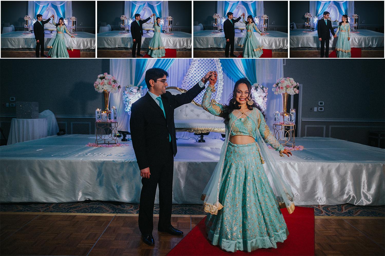 South_Asian_Weddings_Photography_008.jpg