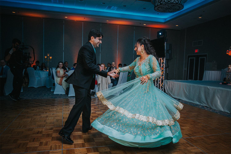 South_Asian_Weddings_Photography_009.jpg