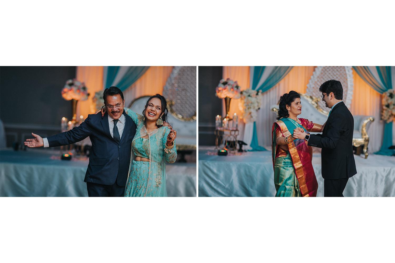 South_Asian_Weddings_Photography_010.jpg
