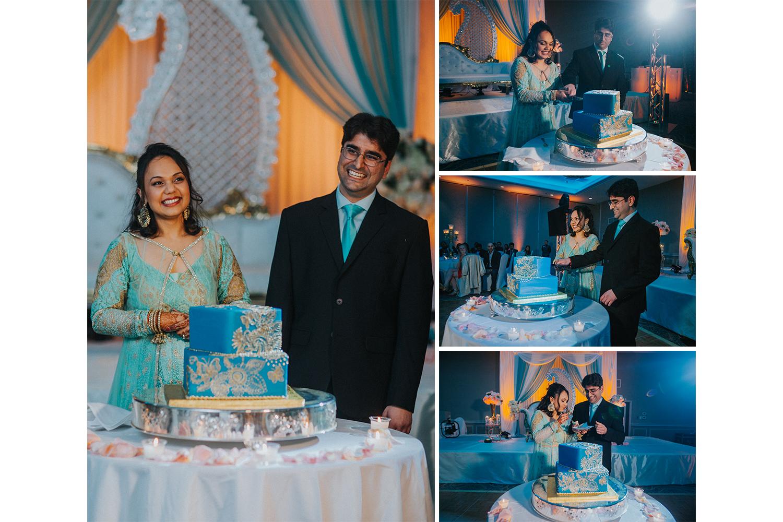 South_Asian_Weddings_Photography_011.jpg