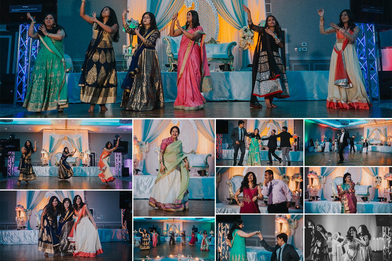 South_Asian_Weddings_Photography_013.jpg