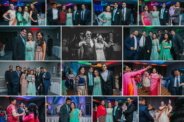 South_Asian_Weddings_Photography_015.jpg