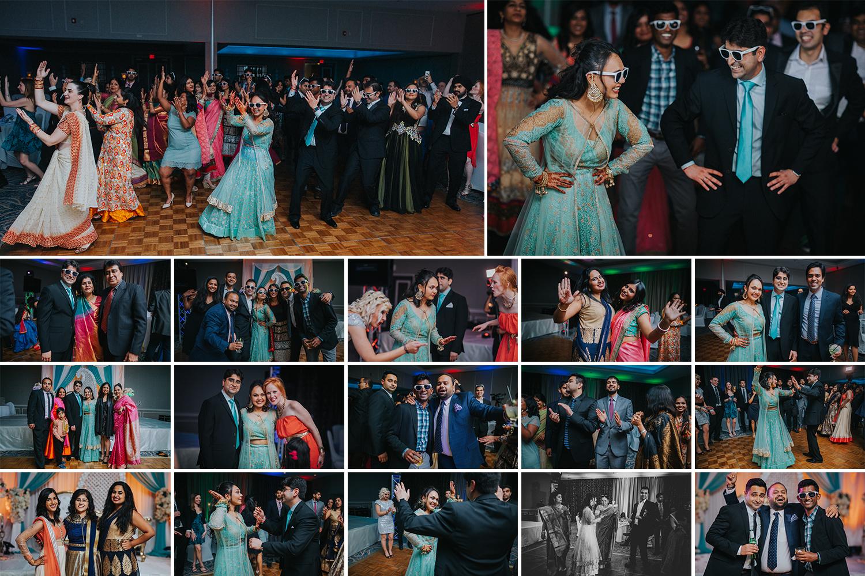 South_Asian_Weddings_Photography_014.jpg