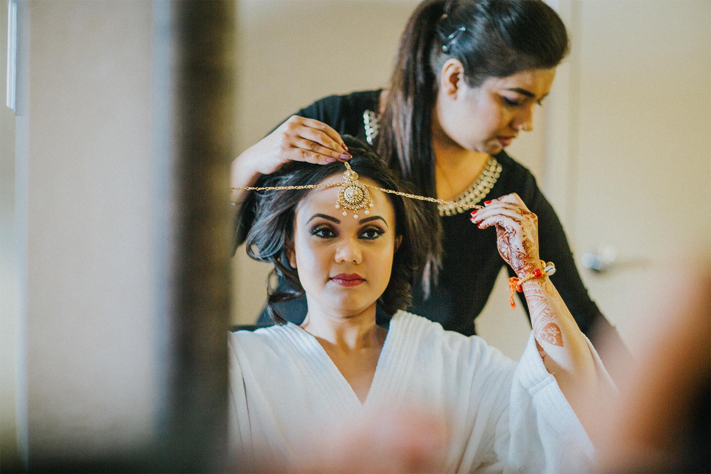 South_Asian_Weddings_Photography_017.jpg