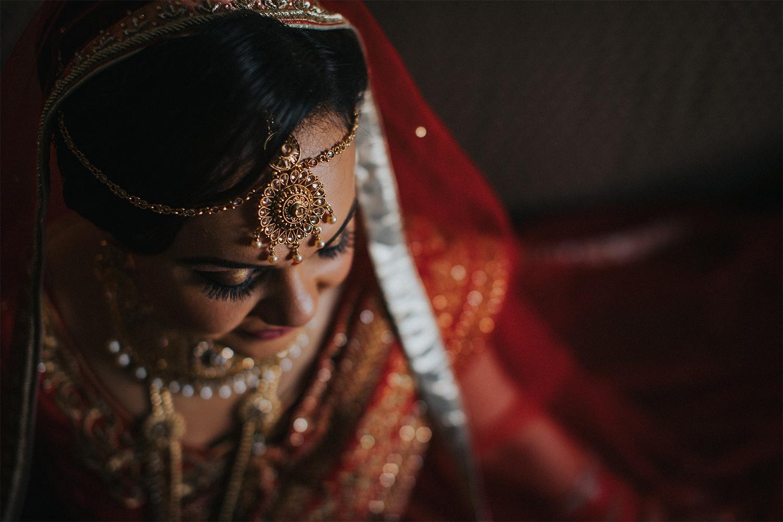 South_Asian_Weddings_Photography_019.jpg
