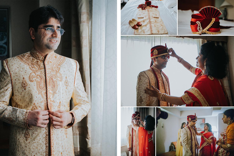 South_Asian_Weddings_Photography_020.jpg
