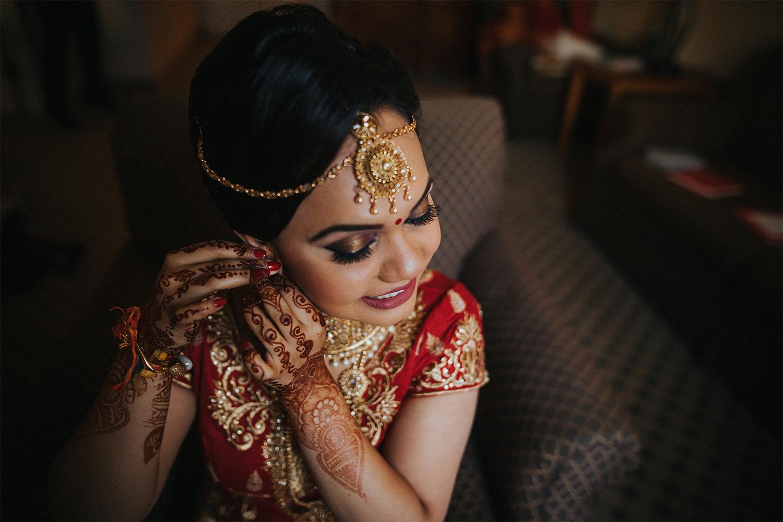South_Asian_Weddings_Photography_018.jpg