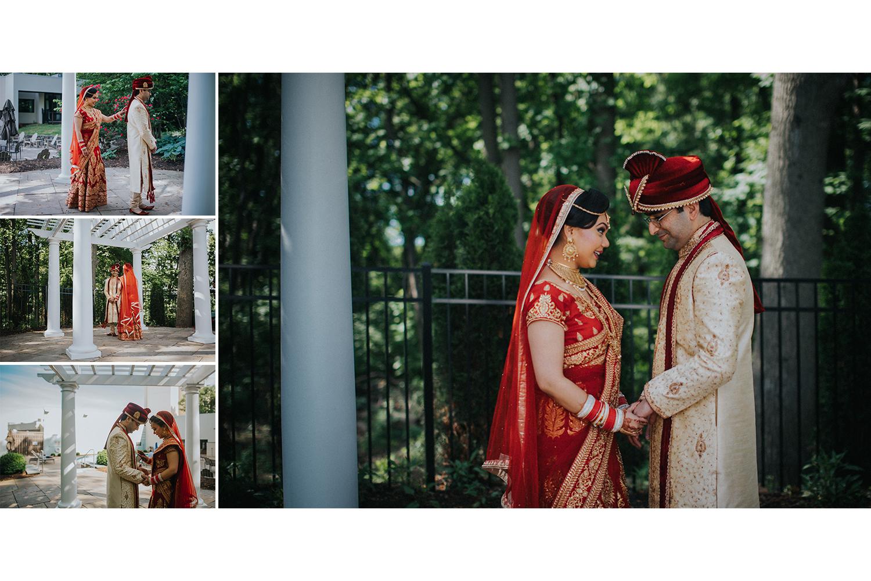 South_Asian_Weddings_Photography_021.jpg