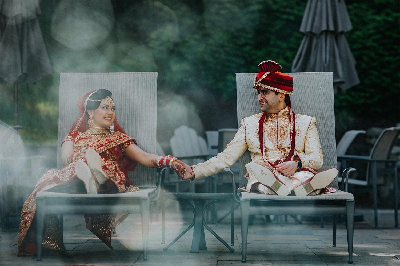 South_Asian_Weddings_Photography_022.jpg