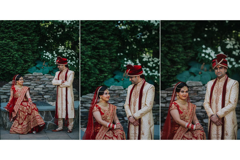 South_Asian_Weddings_Photography_024.jpg
