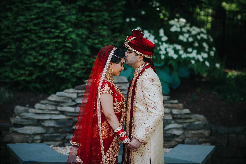 South_Asian_Weddings_Photography_025.jpg