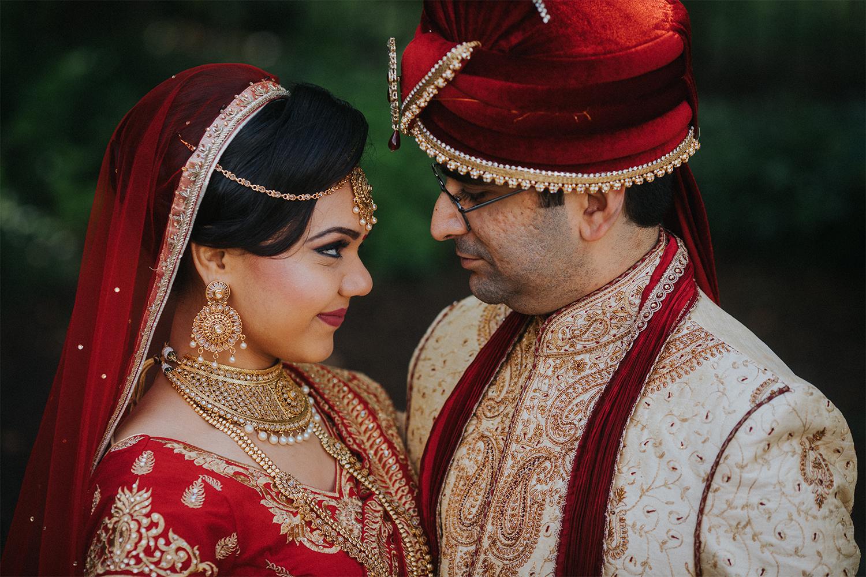 South_Asian_Weddings_Photography_023.jpg