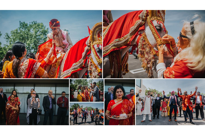 South_Asian_Weddings_Photography_027.jpg