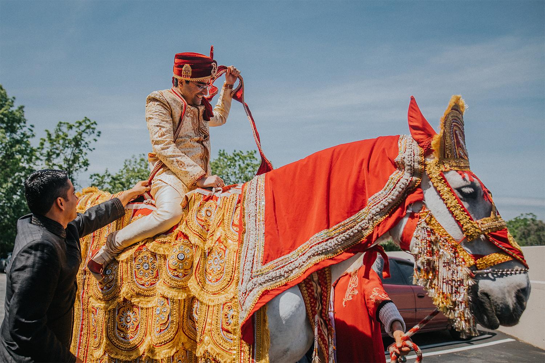 South_Asian_Weddings_Photography_026.jpg