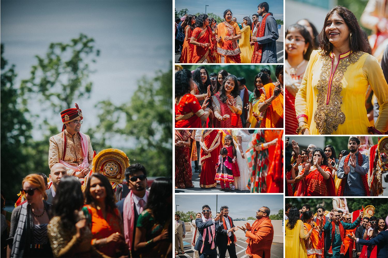 South_Asian_Weddings_Photography_029.jpg