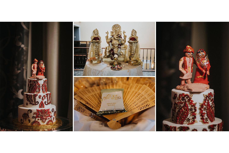 South_Asian_Weddings_Photography_031.jpg