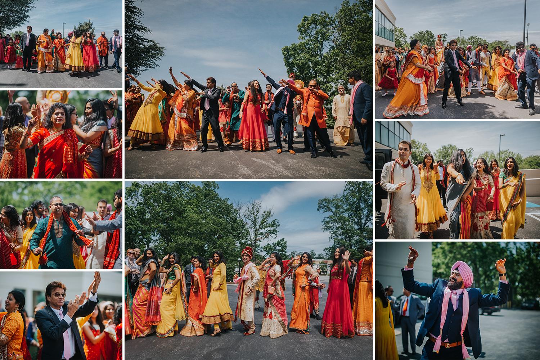 South_Asian_Weddings_Photography_028.jpg