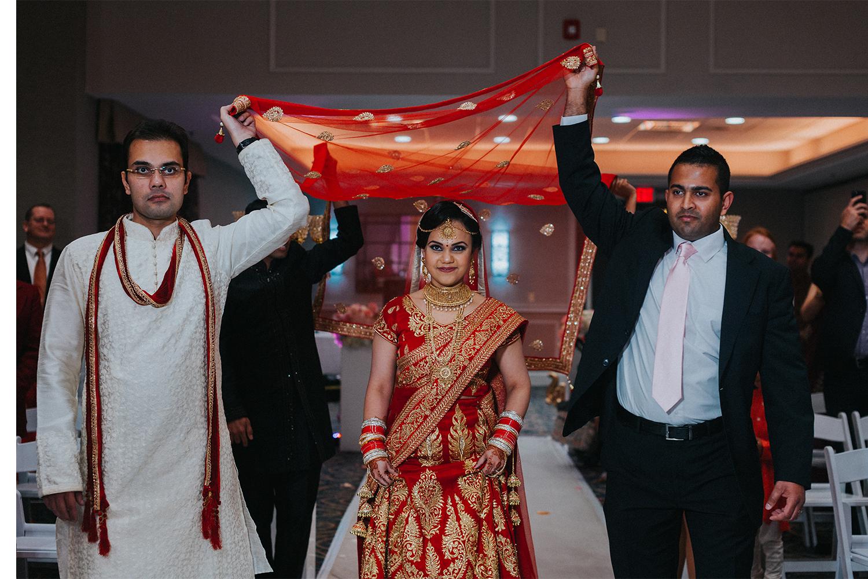 South_Asian_Weddings_Photography_033.jpg