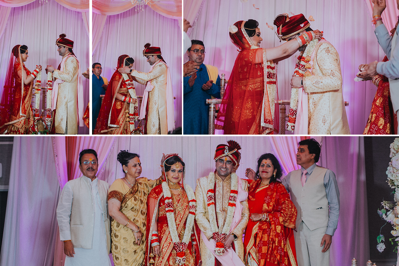 South_Asian_Weddings_Photography_034.jpg