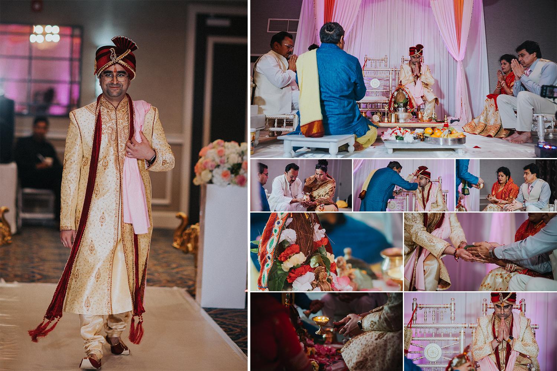 South_Asian_Weddings_Photography_032.jpg
