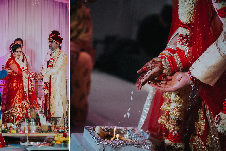 South_Asian_Weddings_Photography_037.jpg