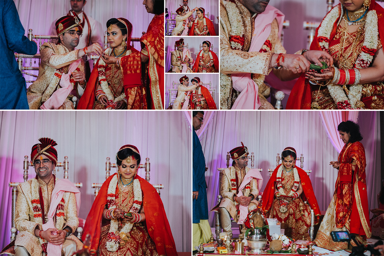 South_Asian_Weddings_Photography_039.jpg