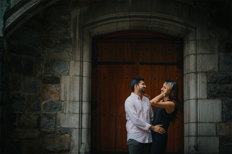 South_Asian_Wedding_Photography_Lehigh_Valley_Pennsylvania_008.jpg