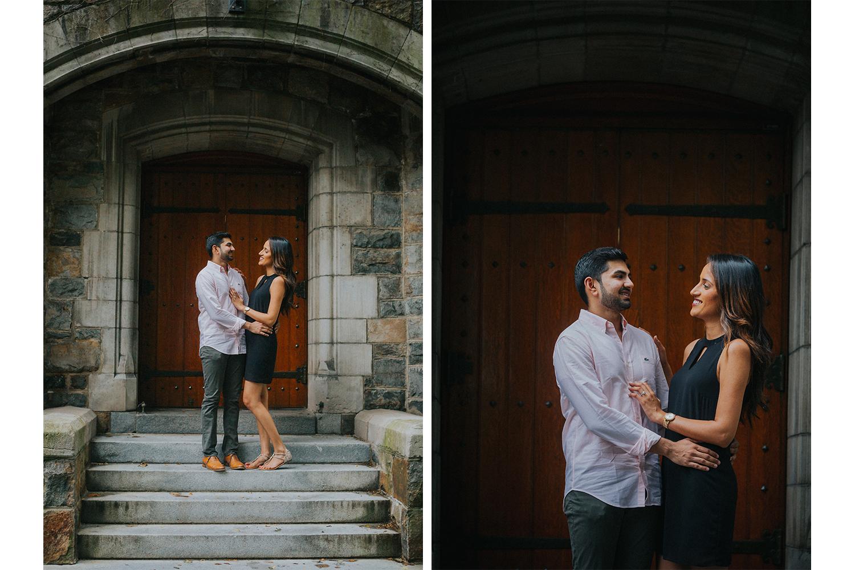 South_Asian_Wedding_Photography_Lehigh_Valley_Pennsylvania_011.jpg
