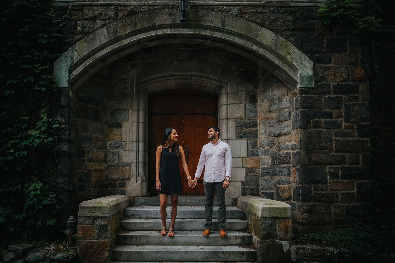 South_Asian_Wedding_Photography_Lehigh_Valley_Pennsylvania_013.jpg