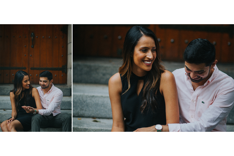 South_Asian_Wedding_Photography_Lehigh_Valley_Pennsylvania_015.jpg