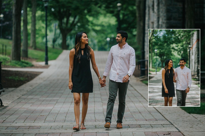 South_Asian_Wedding_Photography_Lehigh_Valley_Pennsylvania_018.jpg