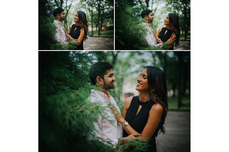 South_Asian_Wedding_Photography_Lehigh_Valley_Pennsylvania_021.jpg