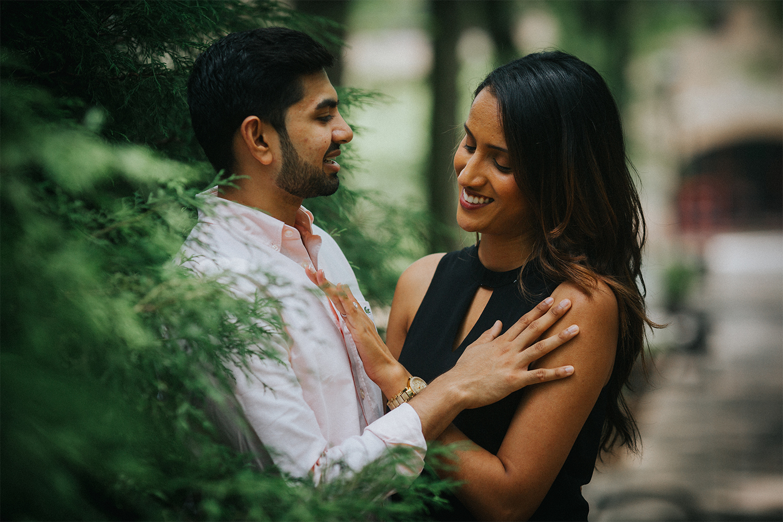 South_Asian_Wedding_Photography_Lehigh_Valley_Pennsylvania_020.jpg