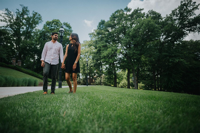 South_Asian_Wedding_Photography_Lehigh_Valley_Pennsylvania_027.jpg