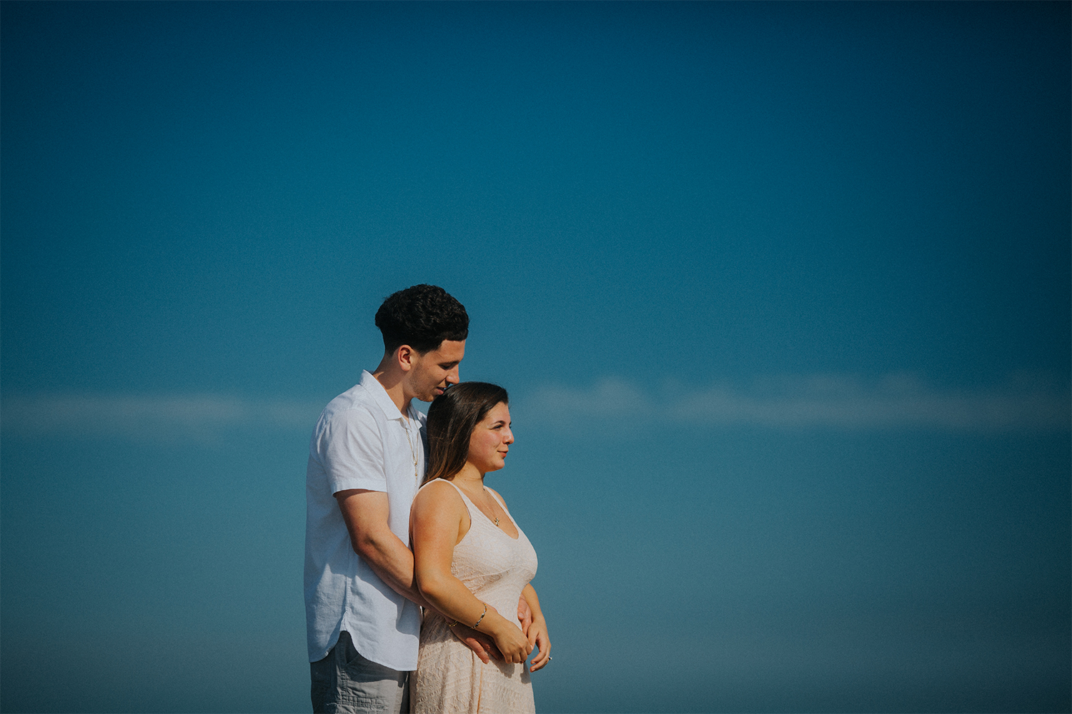 New_Jersey_Wedding_Photography_Engagement_Session_Beach_Session_Couple_006.jpg