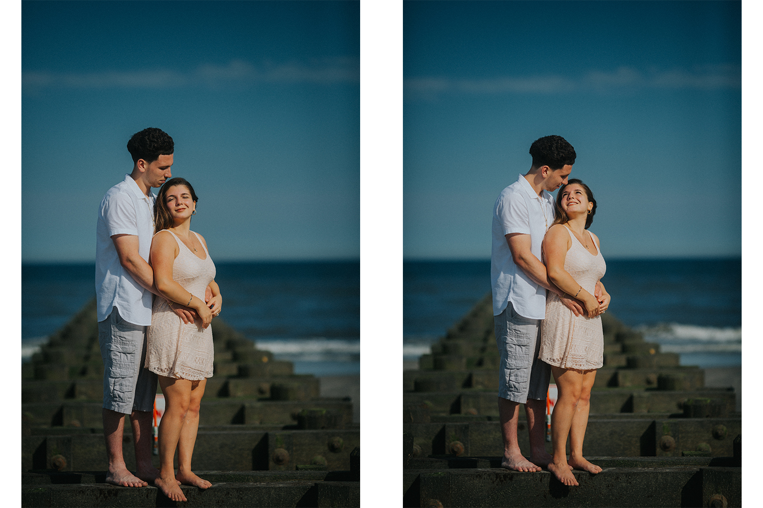 New_Jersey_Wedding_Photography_Engagement_Session_Beach_Session_Couple_005.jpg
