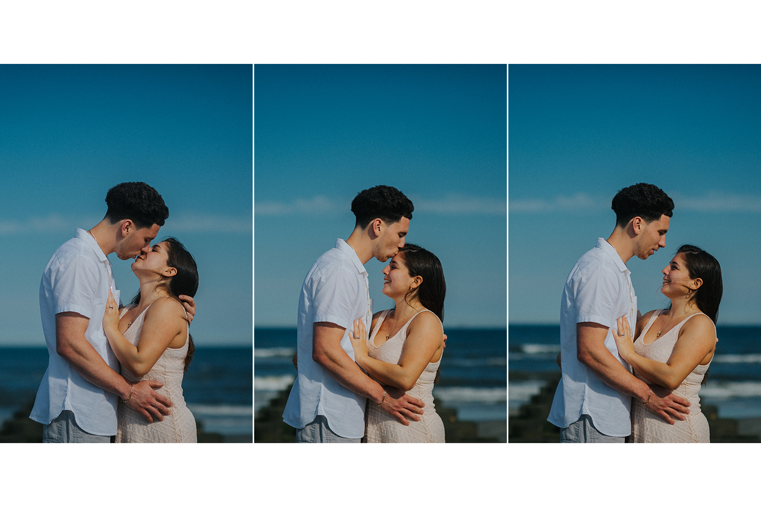 New_Jersey_Wedding_Photography_Engagement_Session_Beach_Session_Couple_008.jpg