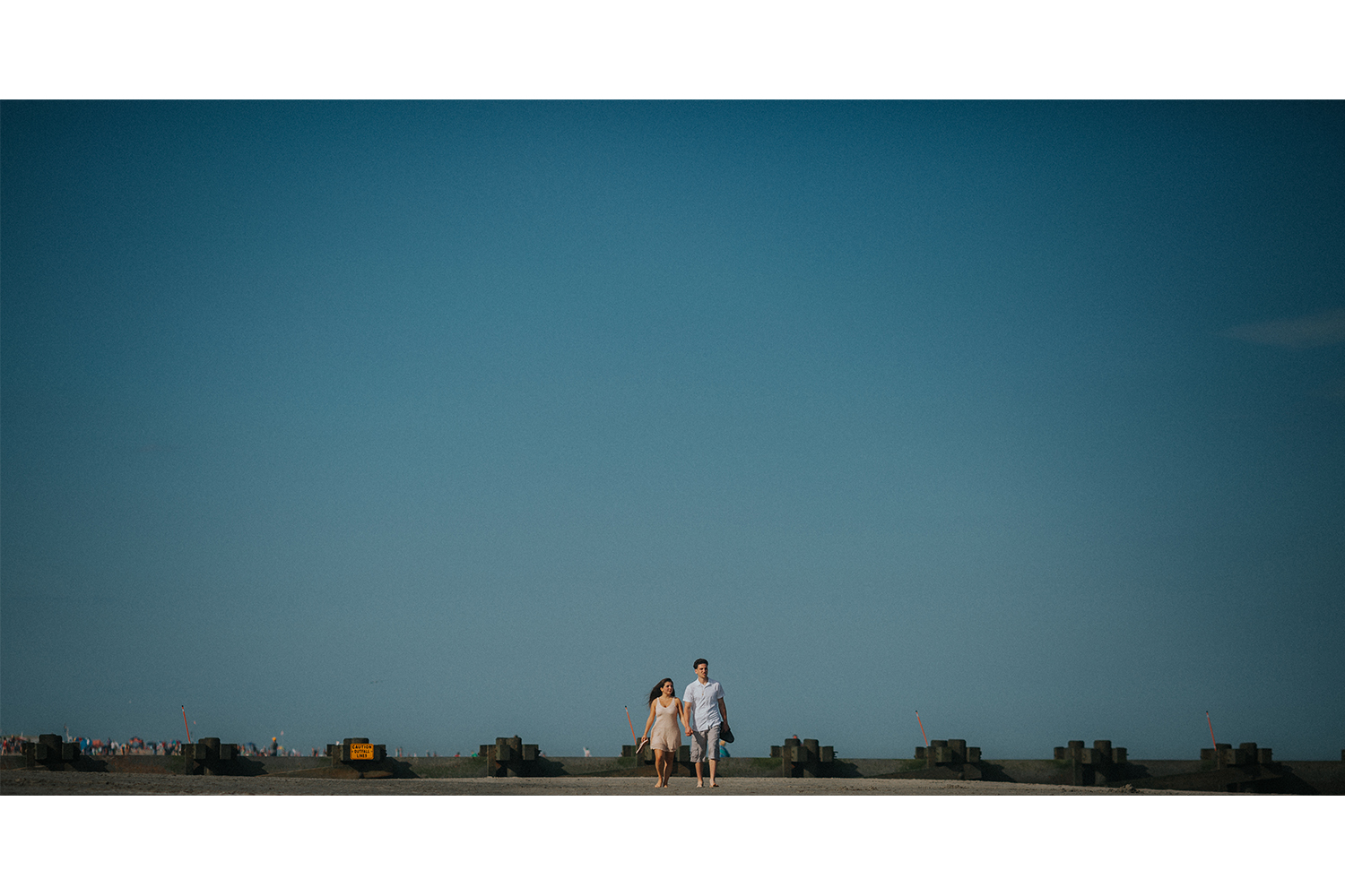 New_Jersey_Wedding_Photography_Engagement_Session_Beach_Session_Couple_011.jpg